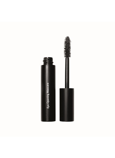 Bobbi Brown Eye Opening Mascara-Black 12 Ml Rimel Siyah